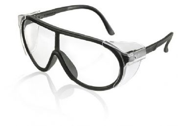 B-Brand Akron Safety Spectacles